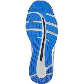 asics Gel-Cumulus 21 Shoes Men, midnight/midnight